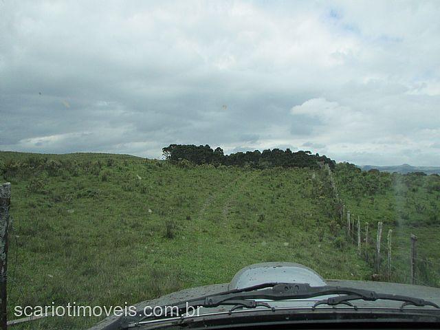 Casa, ., Cambara do Sul (289842) - Foto 8