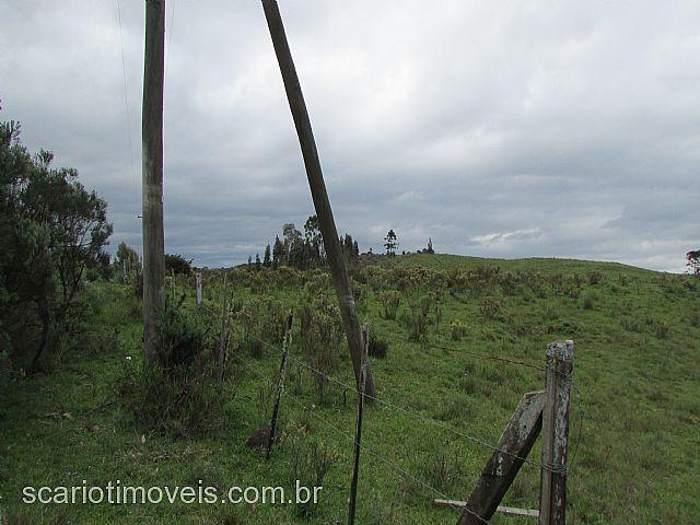 Casa, ., Cambara do Sul (289842) - Foto 7