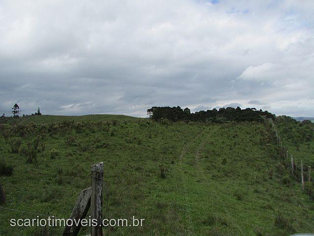 Casa, ., Cambara do Sul (289842) - Foto 6