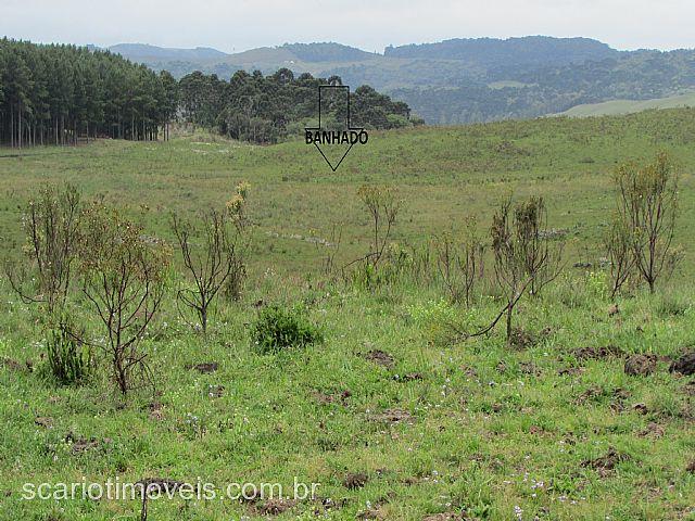 Casa, ., Cambara do Sul (289842) - Foto 2