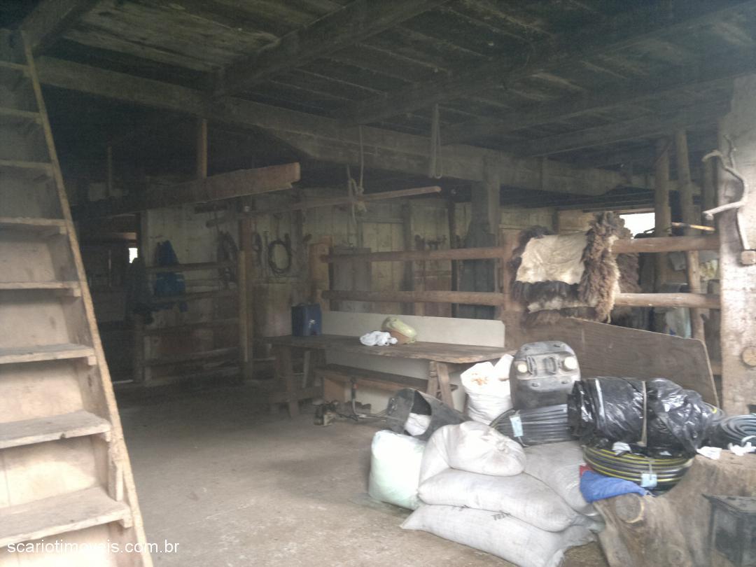 Casa 3 Dorm, ., Cambara do Sul (303771) - Foto 5