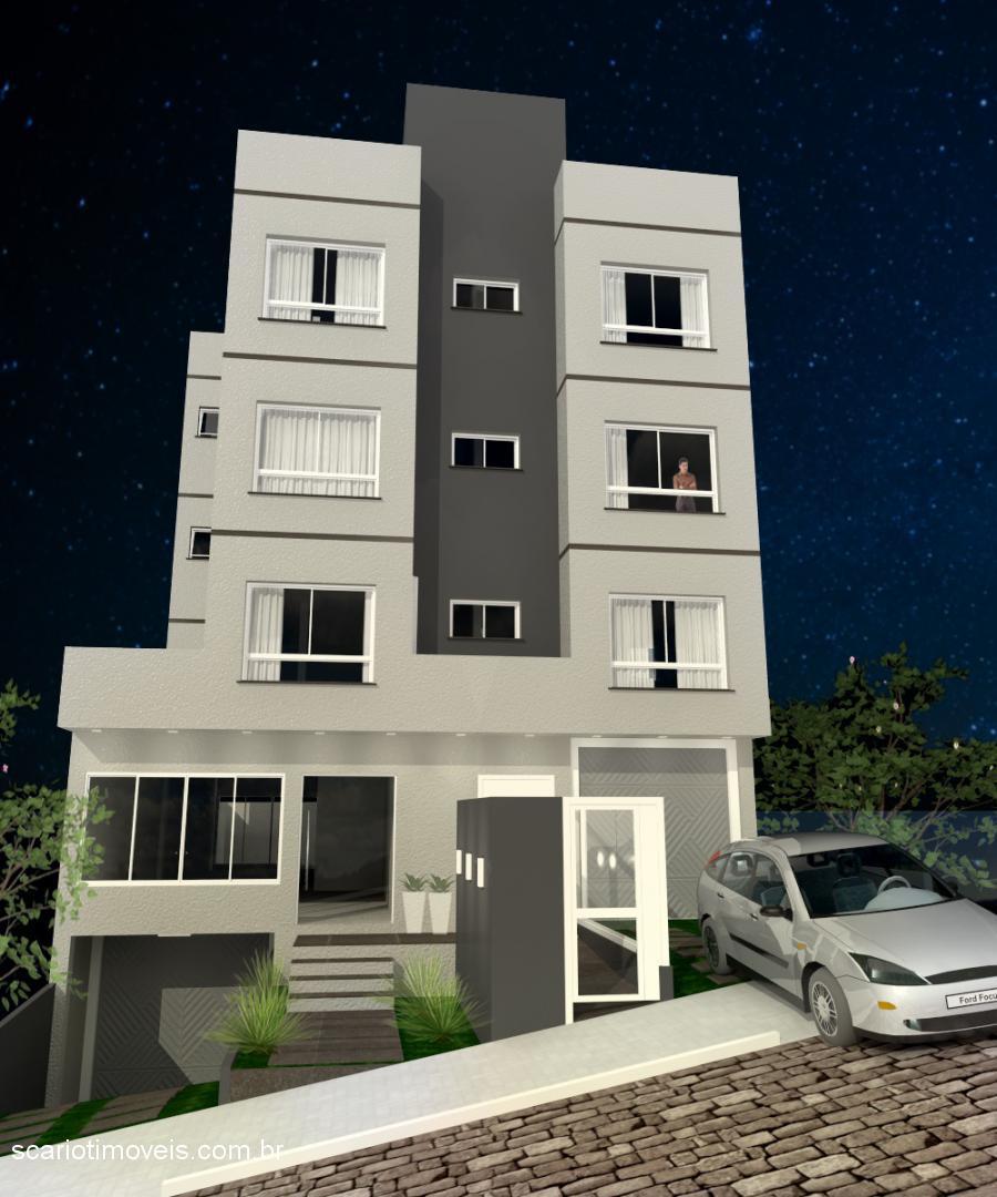 Scariot Imóveis - Casa, Cruzeiro, Caxias do Sul - Foto 3