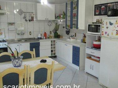Scariot Imóveis - Casa 2 Dorm, Arcobaleno (306009) - Foto 9