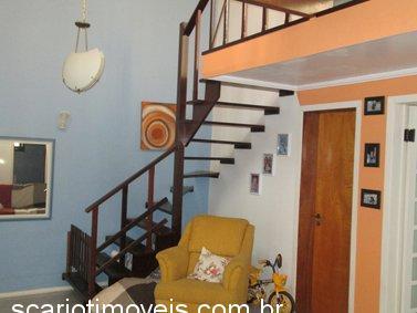 Scariot Imóveis - Casa 2 Dorm, Arcobaleno (306009) - Foto 8