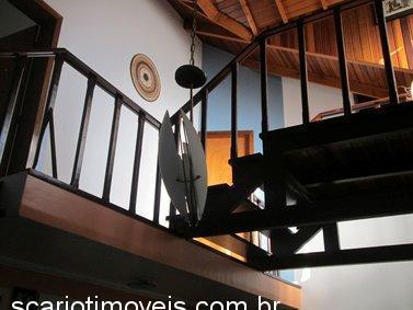 Scariot Imóveis - Casa 2 Dorm, Arcobaleno (306009) - Foto 7
