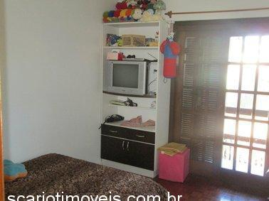 Scariot Imóveis - Casa 2 Dorm, Arcobaleno (306009) - Foto 6