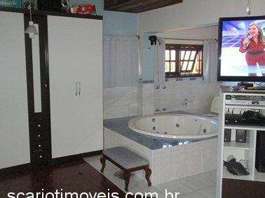 Scariot Imóveis - Casa 2 Dorm, Arcobaleno (306009) - Foto 5