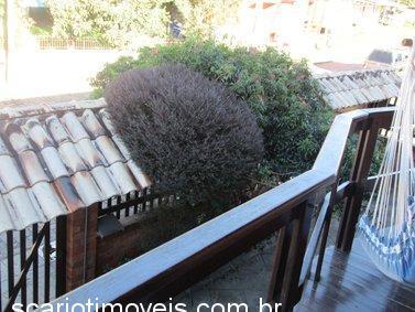 Scariot Imóveis - Casa 2 Dorm, Arcobaleno (306009) - Foto 4