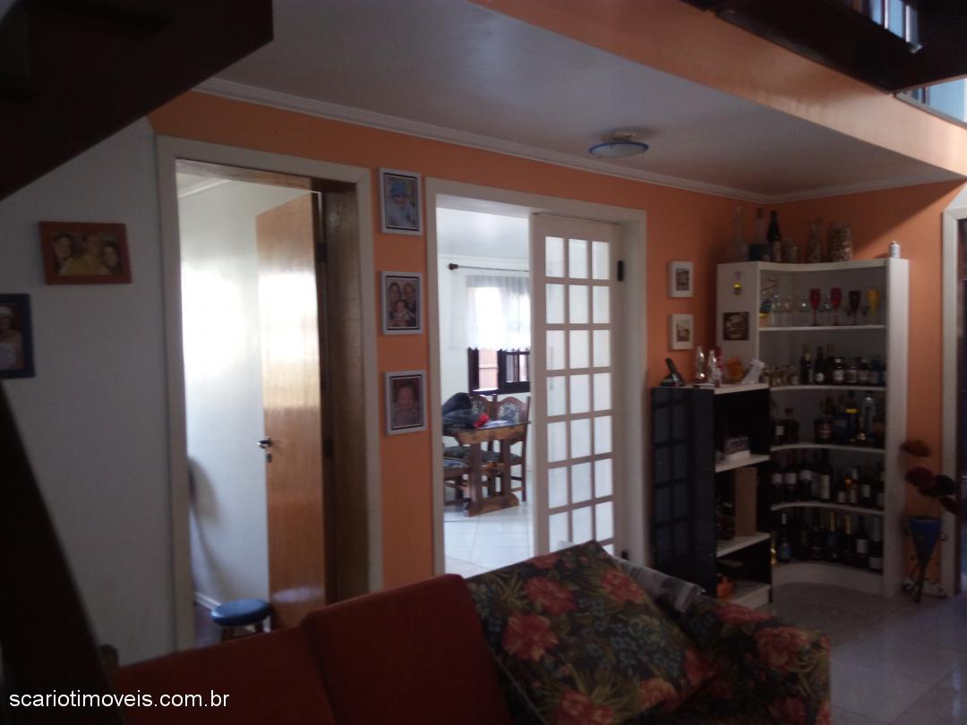 Scariot Imóveis - Casa 2 Dorm, Arcobaleno (306009) - Foto 2