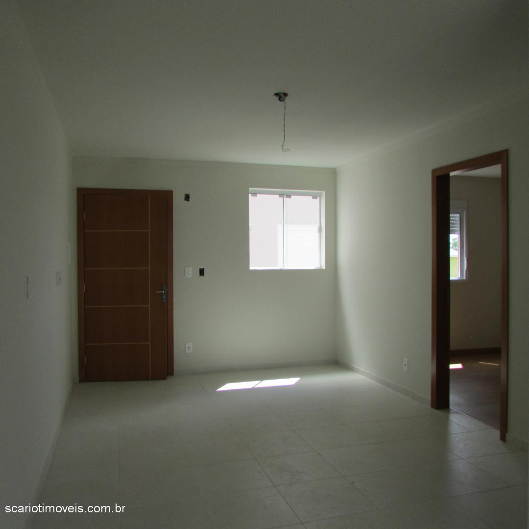 Apto 2 Dorm, Industrial, Caxias do Sul (308408) - Foto 9