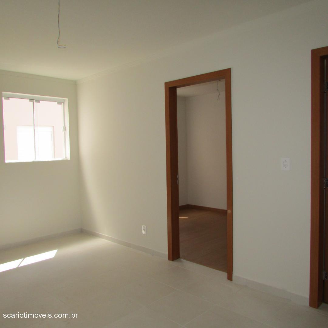 Apto 2 Dorm, Industrial, Caxias do Sul (308408) - Foto 8