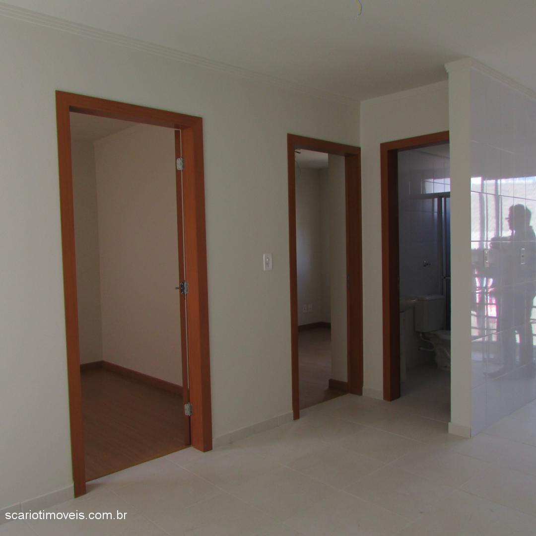 Apto 2 Dorm, Industrial, Caxias do Sul (308408) - Foto 7