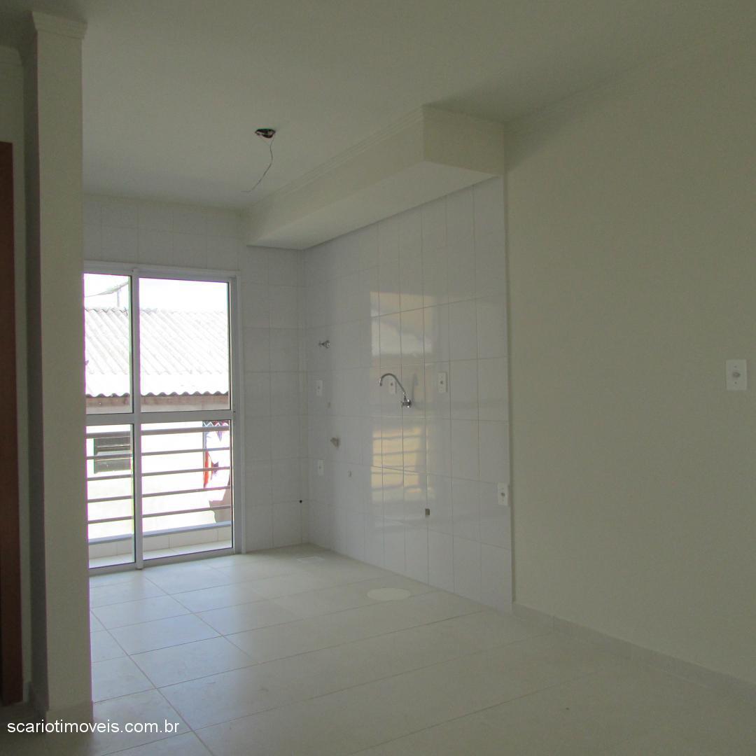 Apto 2 Dorm, Industrial, Caxias do Sul (308408) - Foto 5