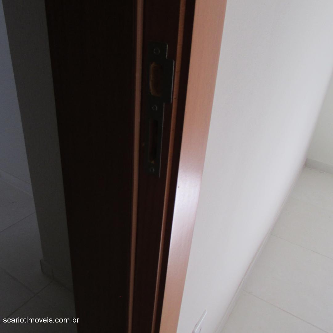 Apto 2 Dorm, Industrial, Caxias do Sul (308408) - Foto 4