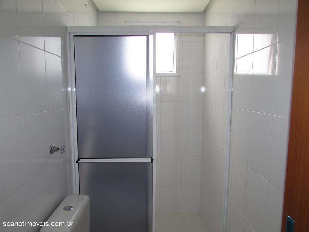 Apto 2 Dorm, Industrial, Caxias do Sul (308408) - Foto 2