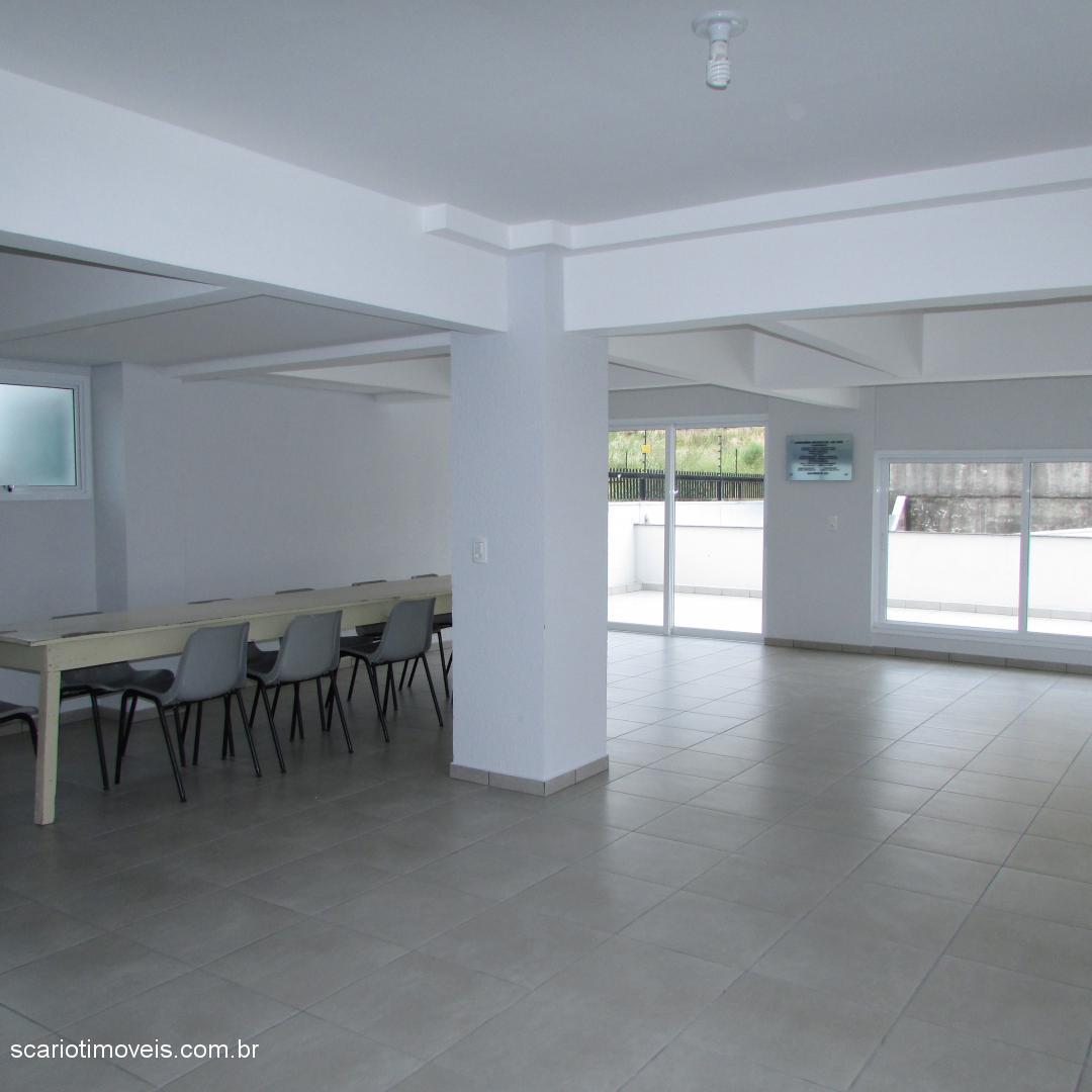 Cobertura 3 Dorm, Universitário, Caxias do Sul (309314) - Foto 10