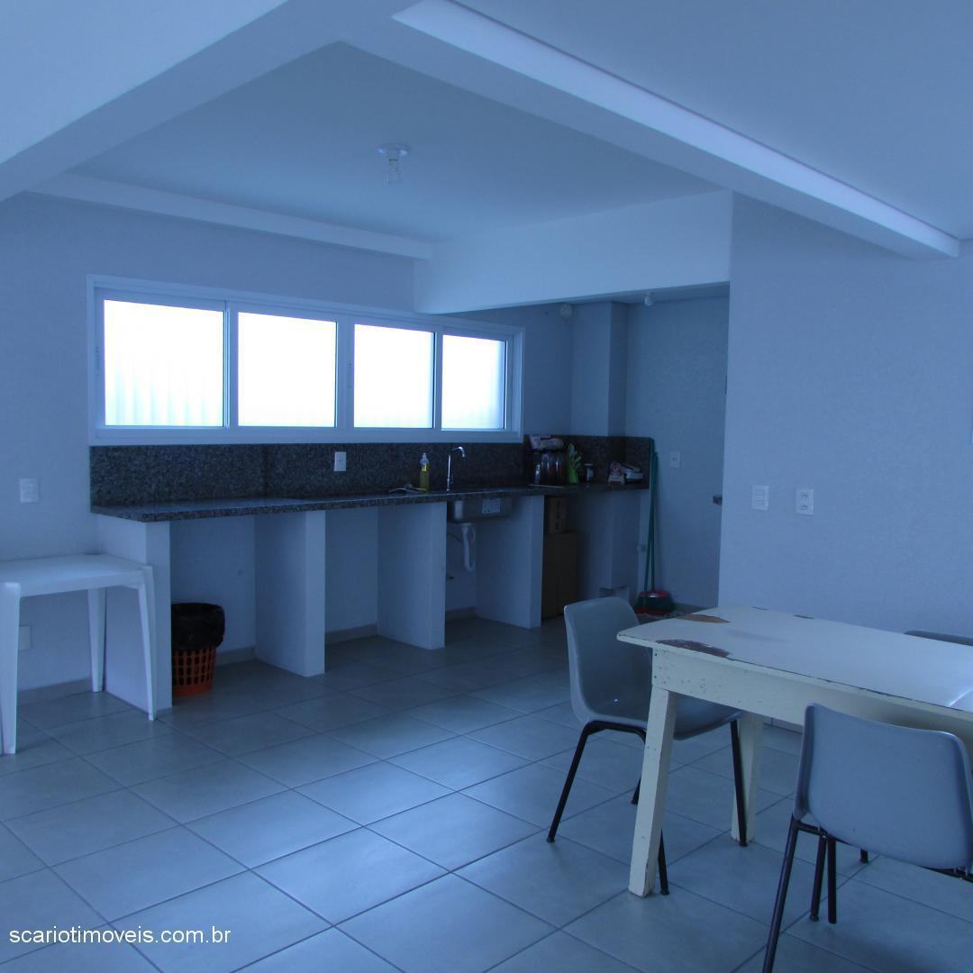 Cobertura 3 Dorm, Universitário, Caxias do Sul (309314) - Foto 9