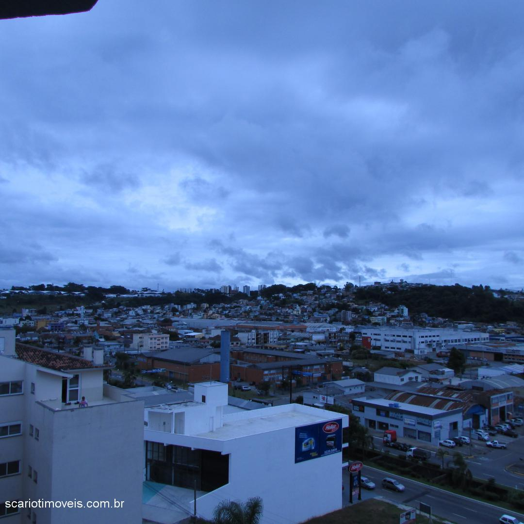 Cobertura 3 Dorm, Universitário, Caxias do Sul (309314) - Foto 6
