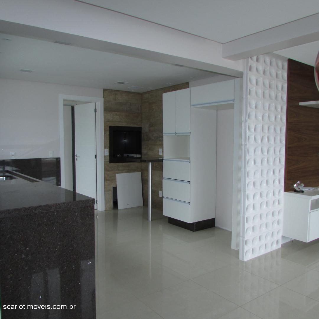 Cobertura 3 Dorm, Universitário, Caxias do Sul (309314) - Foto 4