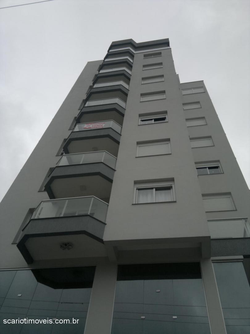 Cobertura 3 Dorm, Universitário, Caxias do Sul (309314) - Foto 2