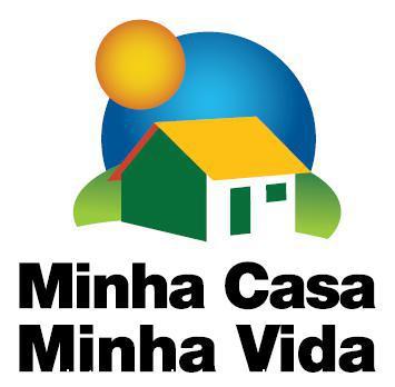 Scariot Imóveis - Casa 2 Dorm, São Caetano - Foto 2