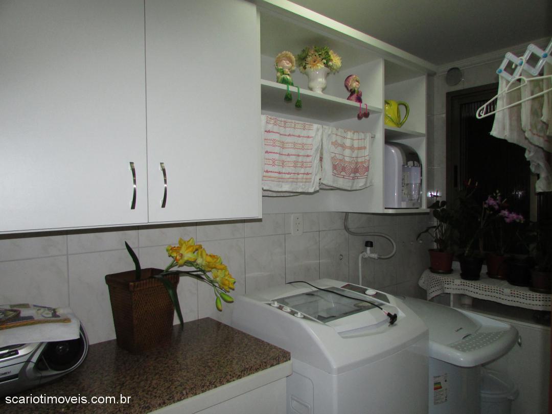 Apto 3 Dorm, Petrópolis, Caxias do Sul (311786) - Foto 8