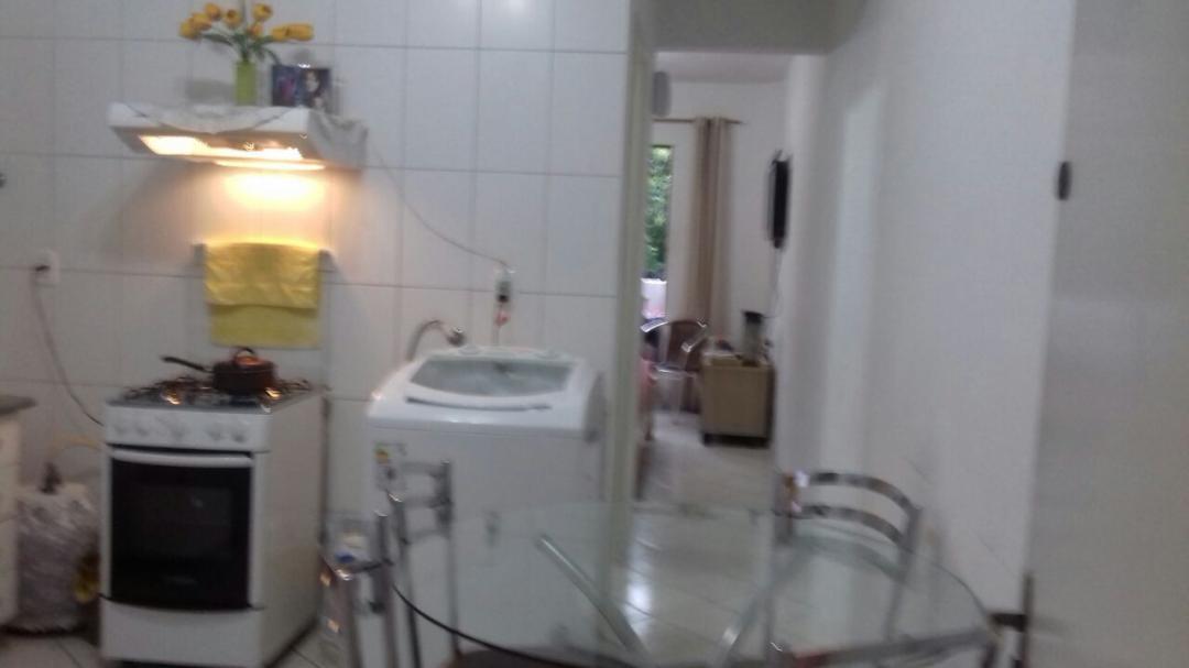 Apto 1 Dorm, Centro, Caxias do Sul (312222) - Foto 9