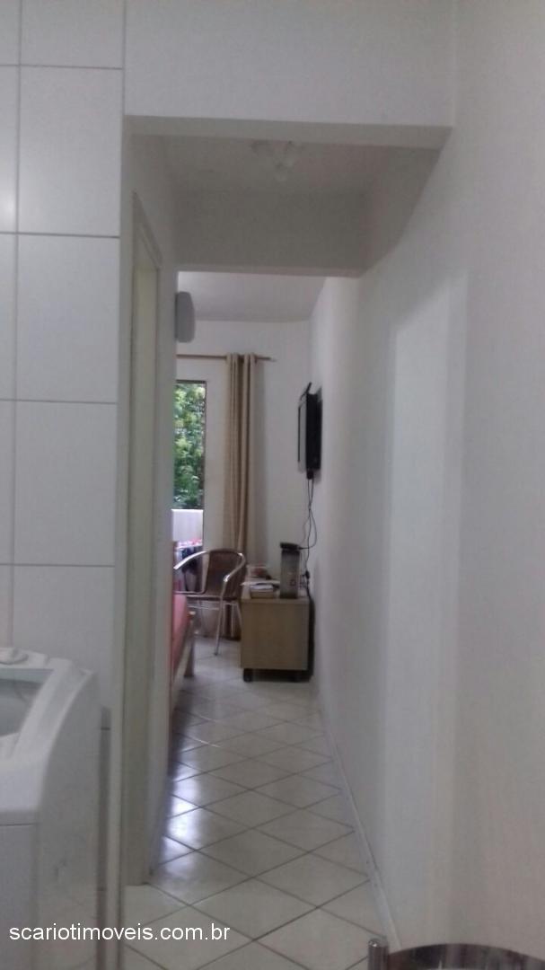 Apto 1 Dorm, Centro, Caxias do Sul (312222) - Foto 8