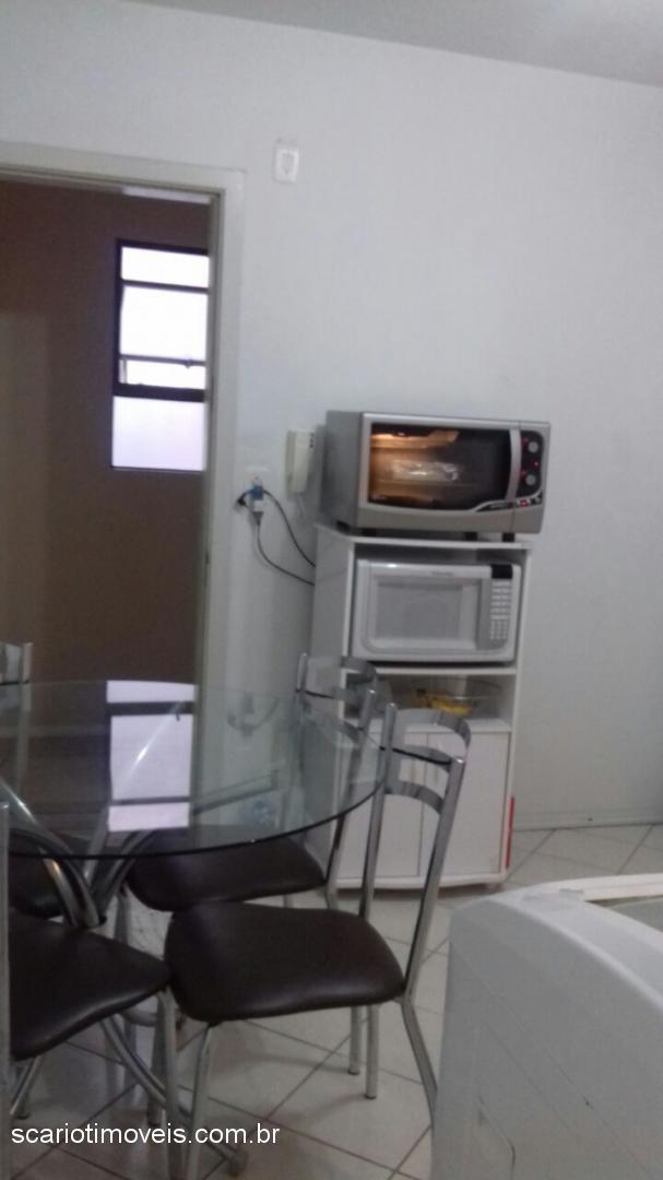 Apto 1 Dorm, Centro, Caxias do Sul (312222) - Foto 6