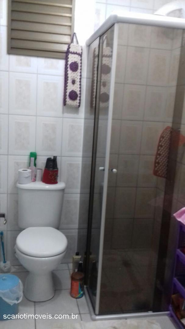 Apto 1 Dorm, Centro, Caxias do Sul (312222) - Foto 5