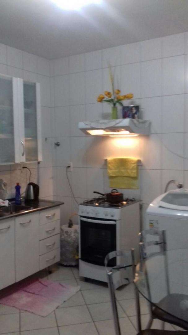 Apto 1 Dorm, Centro, Caxias do Sul (312222) - Foto 3