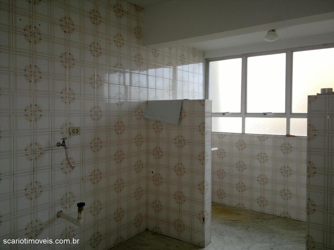 Apto 3 Dorm, São Pelegrino, Caxias do Sul (312699) - Foto 7