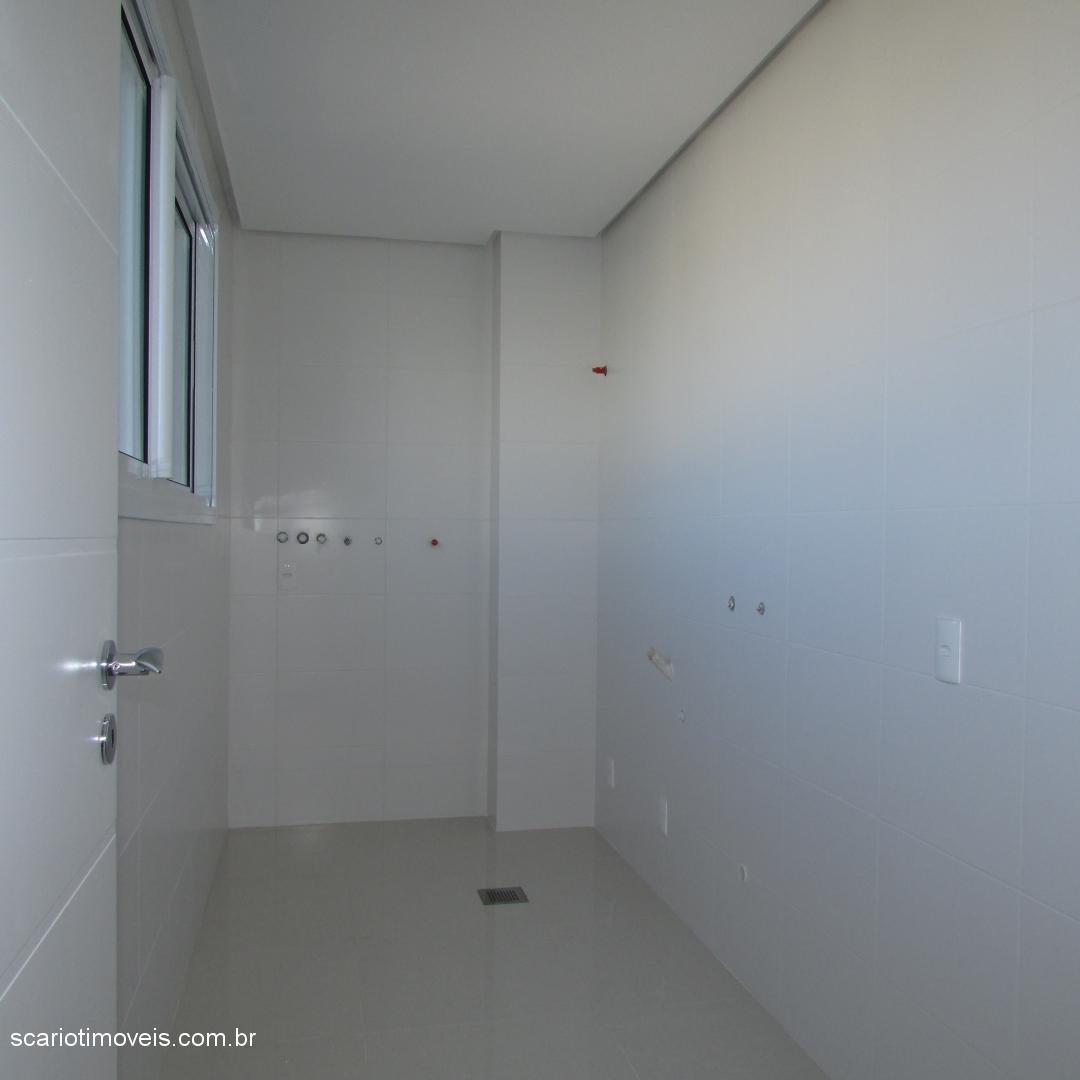 Apto 3 Dorm, São Pelegrino, Caxias do Sul (314086) - Foto 8