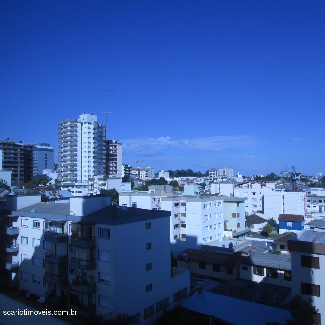 Apto 3 Dorm, São Pelegrino, Caxias do Sul (314086) - Foto 7