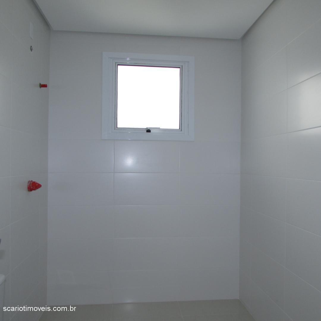 Apto 3 Dorm, São Pelegrino, Caxias do Sul (314086) - Foto 5