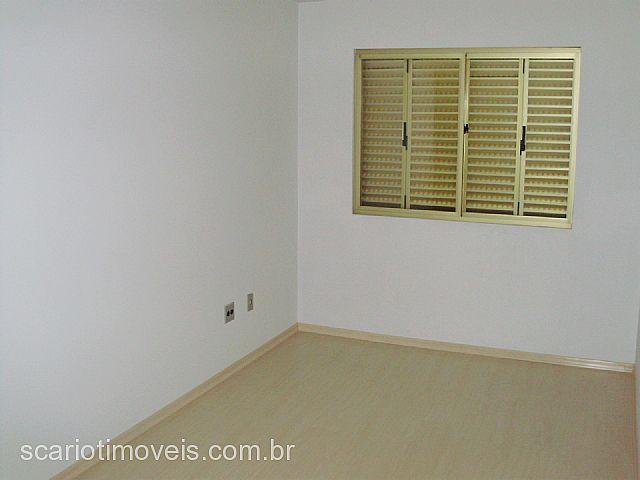 Apto 2 Dorm, Centro, Caxias do Sul (33567) - Foto 6
