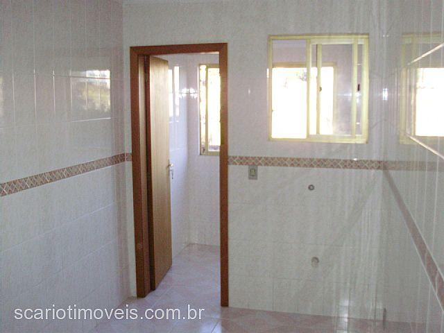 Apto 2 Dorm, Centro, Caxias do Sul (33567) - Foto 4