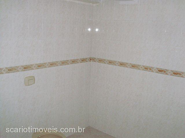 Apto 2 Dorm, Centro, Caxias do Sul (33567) - Foto 3