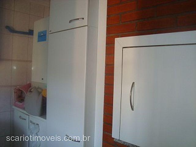 Apto 3 Dorm, Lourdes, Caxias do Sul (33621) - Foto 8
