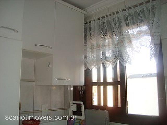 Apto 3 Dorm, Lourdes, Caxias do Sul (33621) - Foto 7