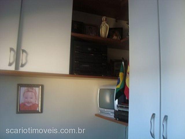 Apto 3 Dorm, Lourdes, Caxias do Sul (33621) - Foto 6