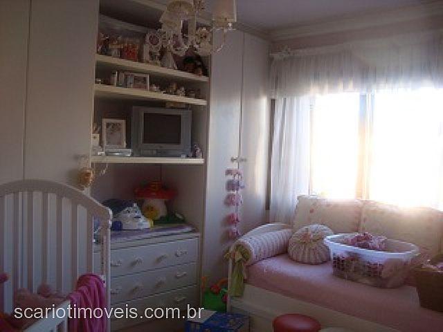 Apto 3 Dorm, Lourdes, Caxias do Sul (33621) - Foto 5