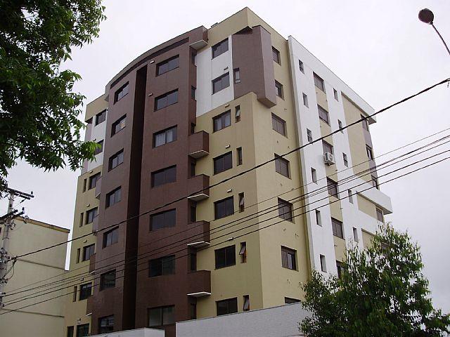 Cobertura 4 Dorm, Villagio Iguatemi - Charqueadas, Caxias do Sul