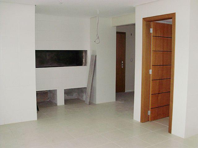 Cobertura 4 Dorm, Villagio Iguatemi - Charqueadas, Caxias do Sul - Foto 6