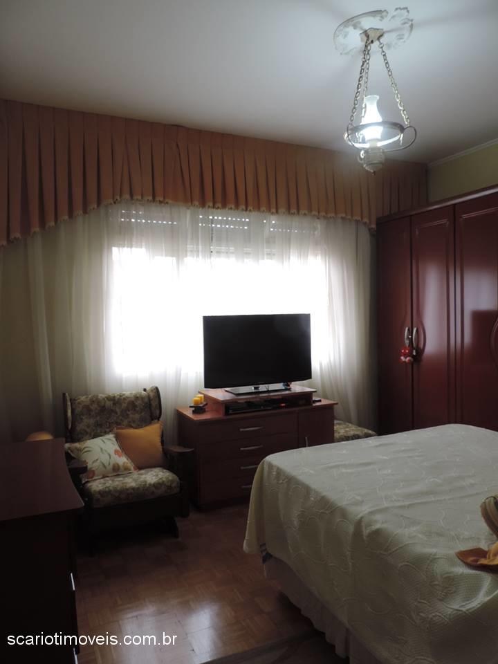 Scariot Imóveis - Apto 3 Dorm, São Pelegrino - Foto 10