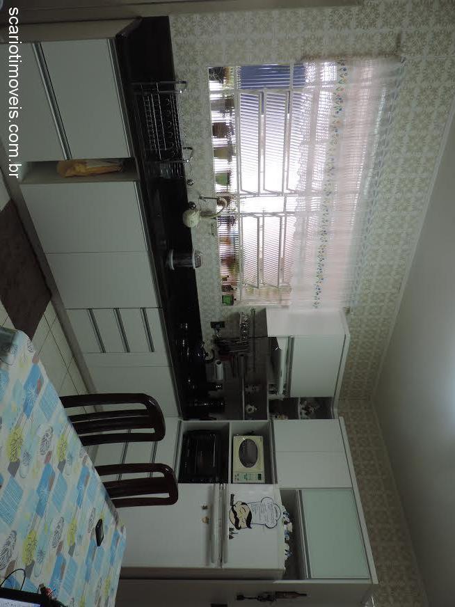 Apto 3 Dorm, São Pelegrino, Caxias do Sul (337251) - Foto 9