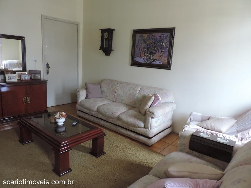 Apto 3 Dorm, São Pelegrino, Caxias do Sul (337251) - Foto 3