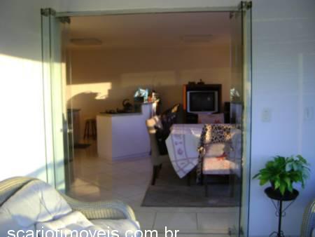 Cobertura 3 Dorm, Villagio Iguatemi - Charqueadas, Caxias do Sul - Foto 7