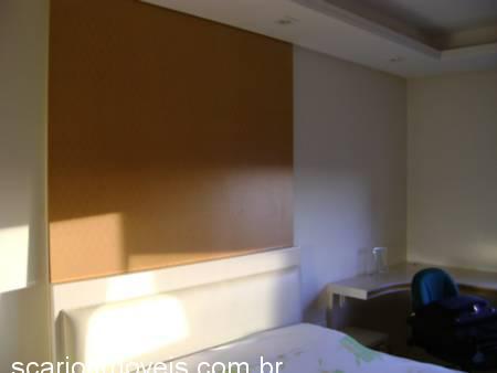 Cobertura 3 Dorm, Villagio Iguatemi - Charqueadas, Caxias do Sul - Foto 5