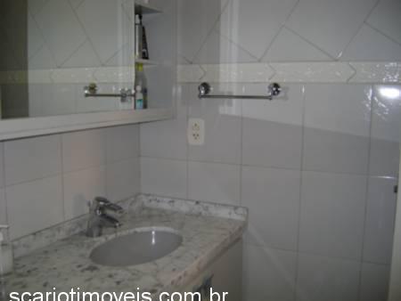Cobertura 3 Dorm, Villagio Iguatemi - Charqueadas, Caxias do Sul - Foto 4